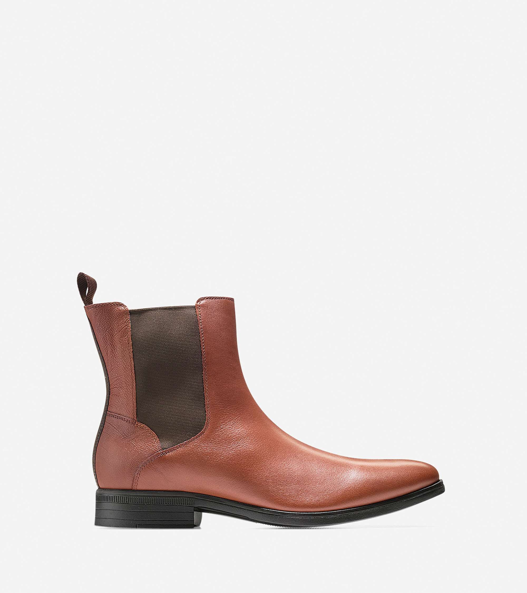 Shoes > Madison Waterproof Chelsea Boot