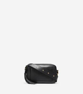 Cassidy Camera Bag