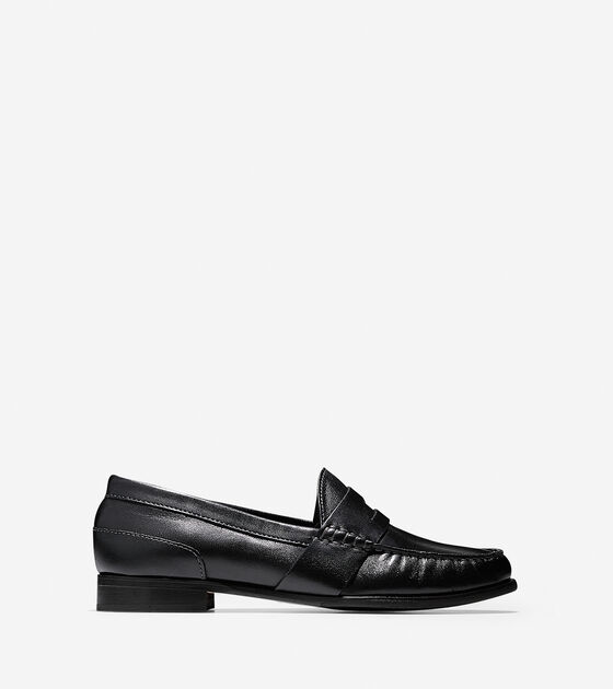 Loafers & Drivers > Laurel Moc