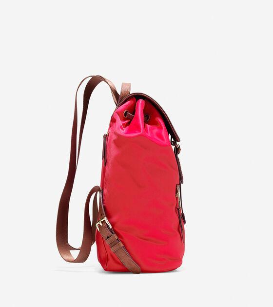 Acadia Backpack