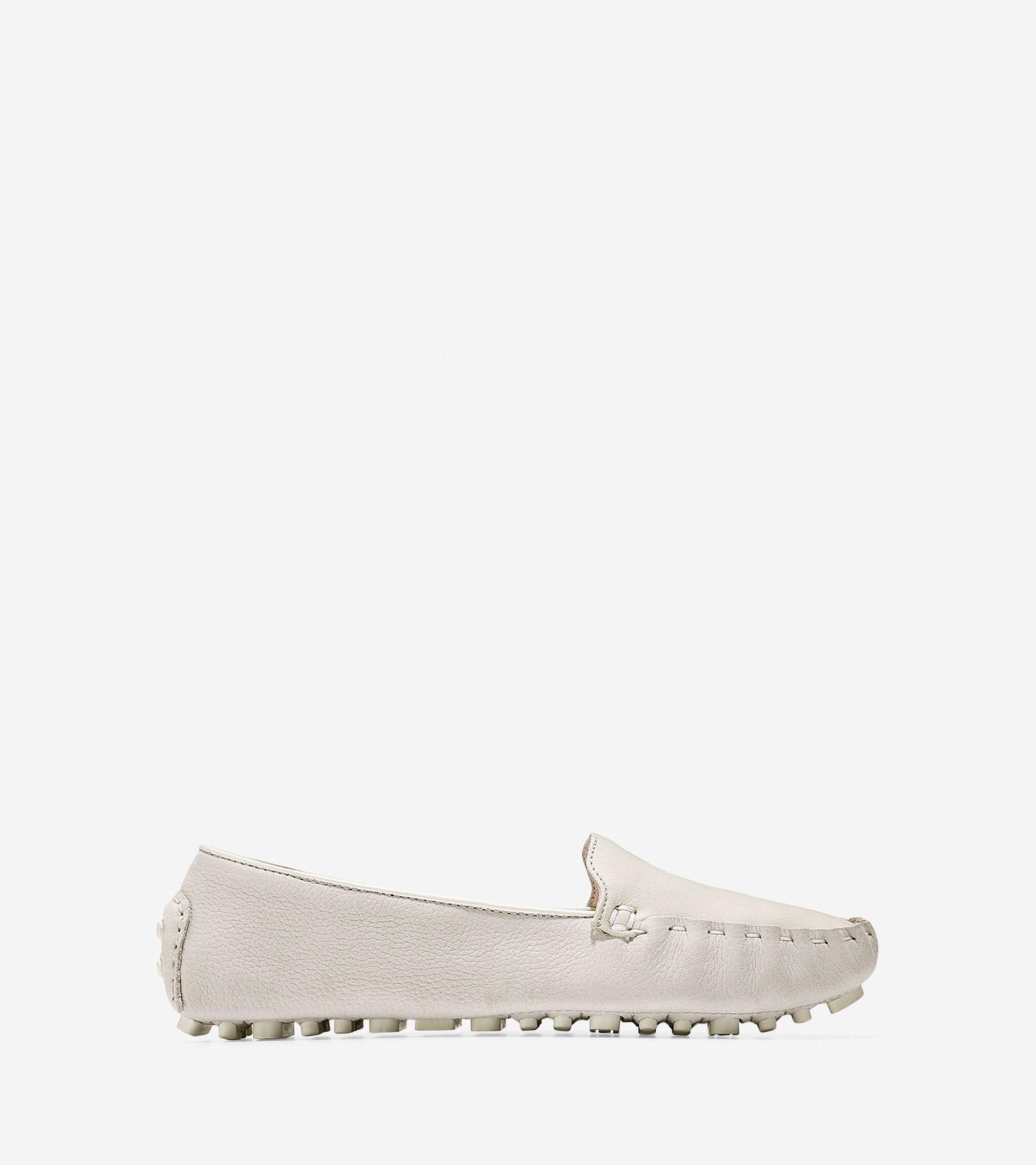 Shoes > Cary Venetian