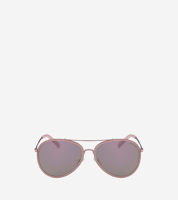 Grand Aviator Sunglasses
