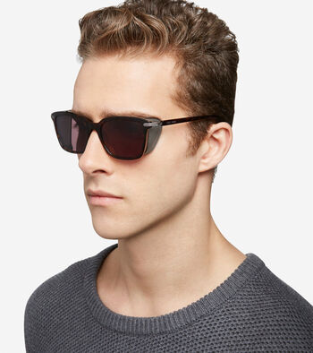 GrandExpløre Glacier Frame Sunglasses