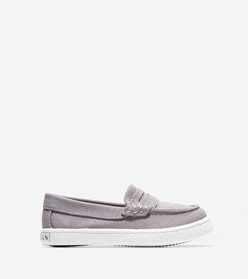 Boys' Toddler Pinch Weekender