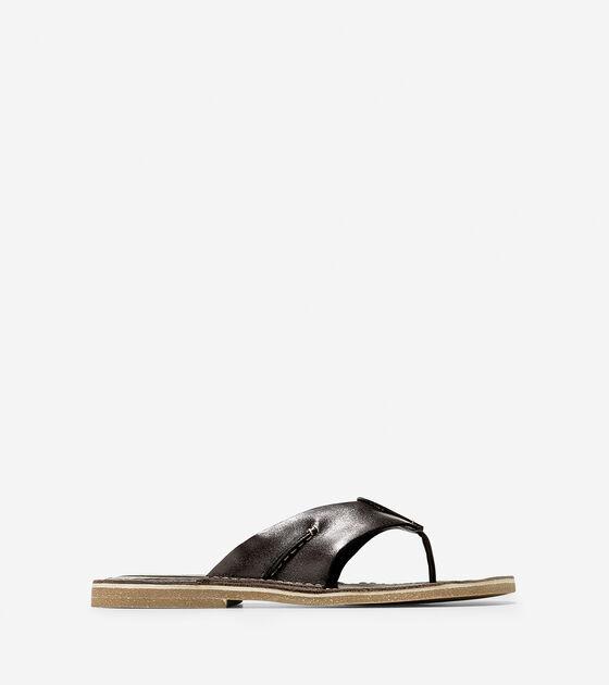 Shoes > Ginsberg Thong