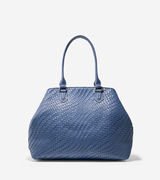 Bags & Outerwear > Lena Tote