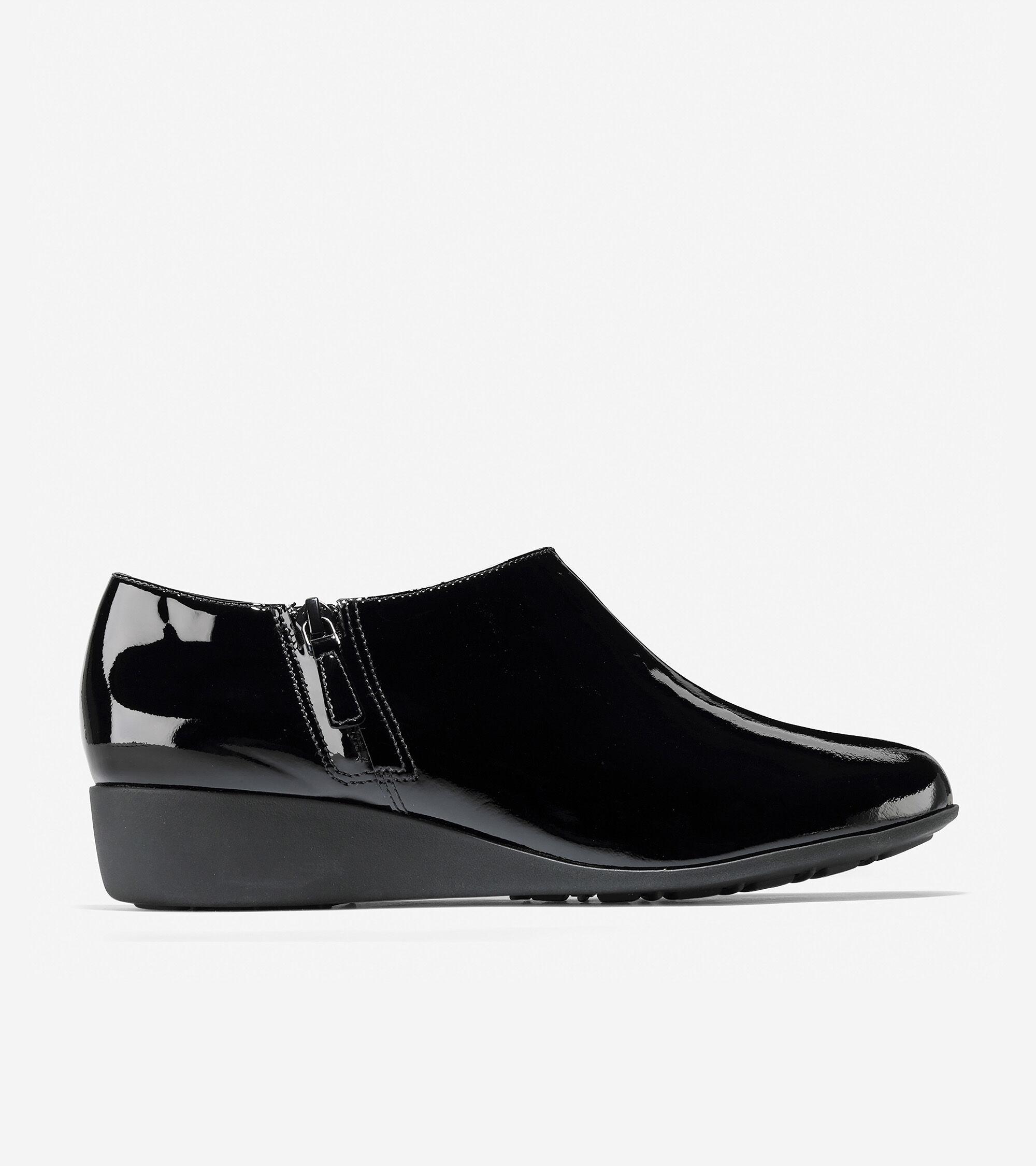 Womens Callie Waterproof Rain Shoe - Cole Haan
