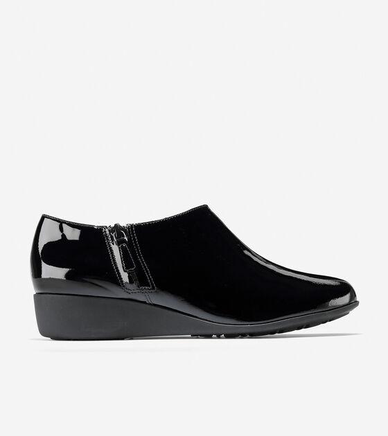Boots & Booties > Callie Waterproof Rain Shoe (30mm)