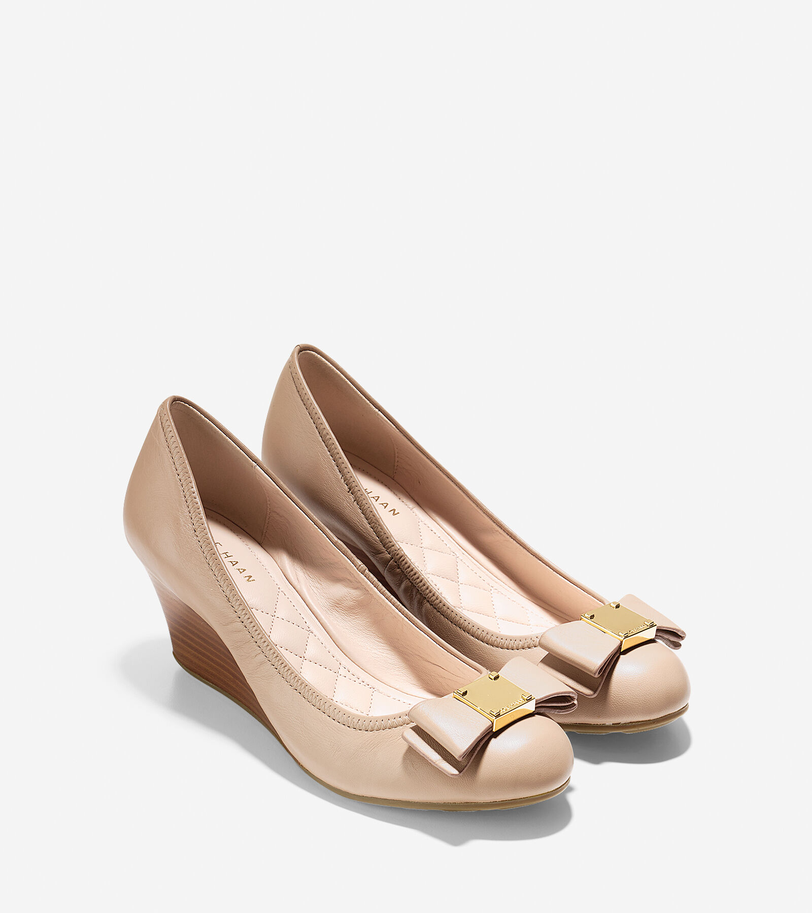 cole haan shoes grand 65mm equals how many cm 705361