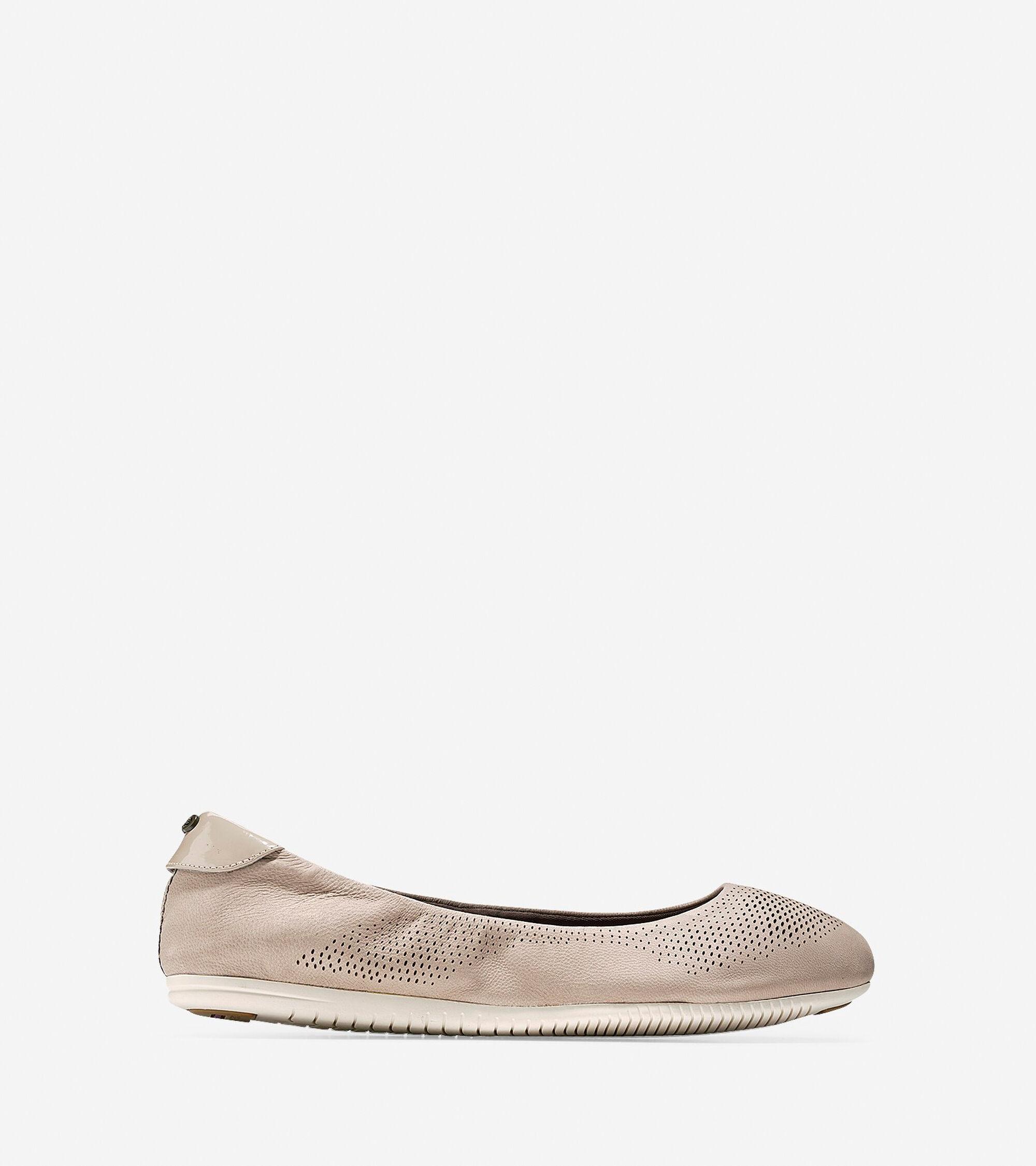 Cole Haan Shoes Cole Haan Women S Shoes Boots Sandals