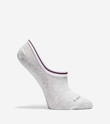 Sport Cuff Sock Liner – 2 Pack