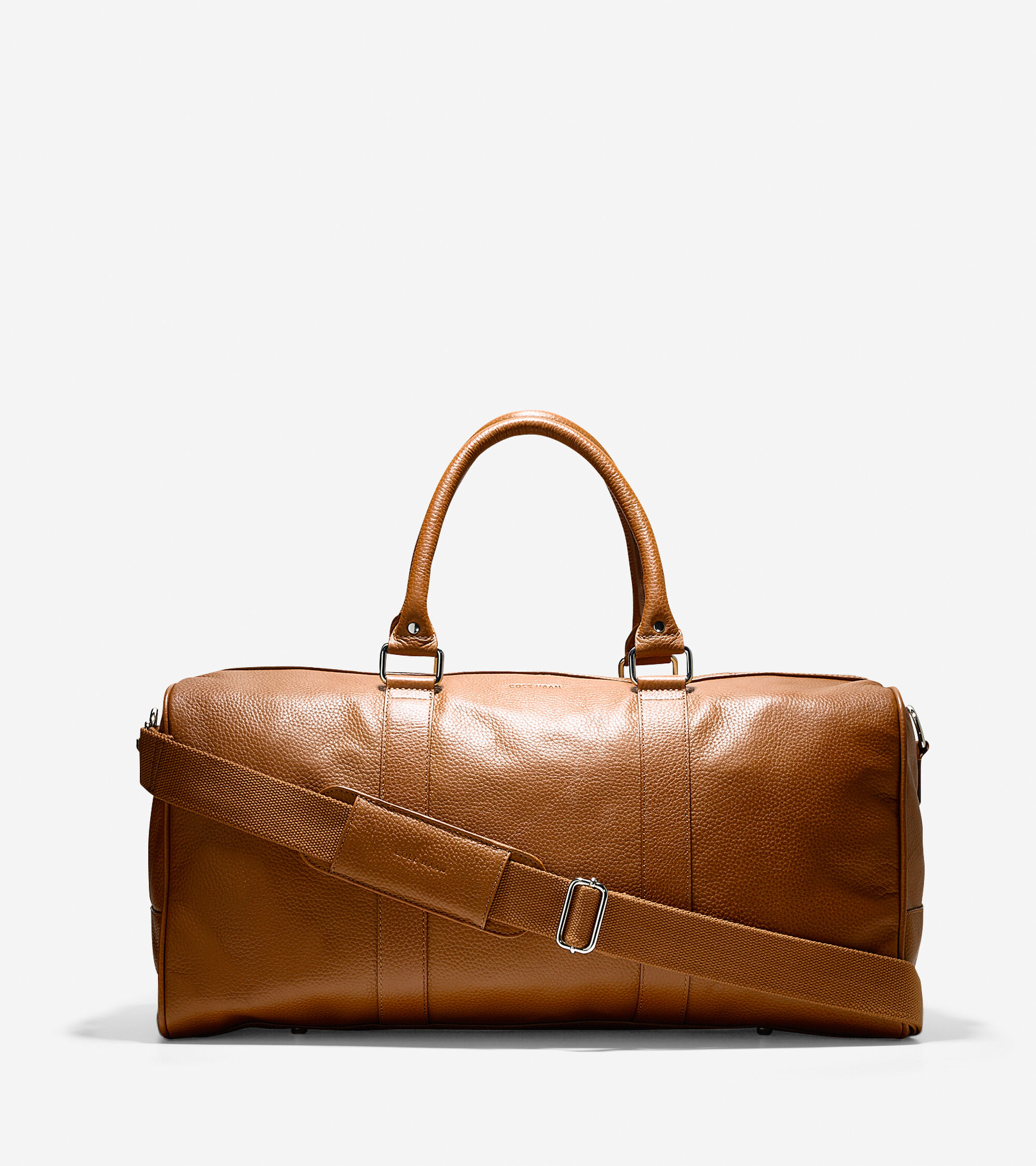 Accessories > Wayland Duffle