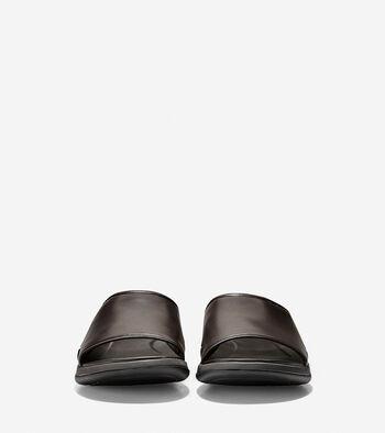 Men's 2.ZERØGRAND Slide Sandal