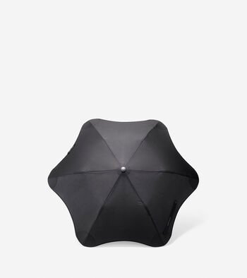 ZERØGRAND x Blunt™ Metro Umbrella