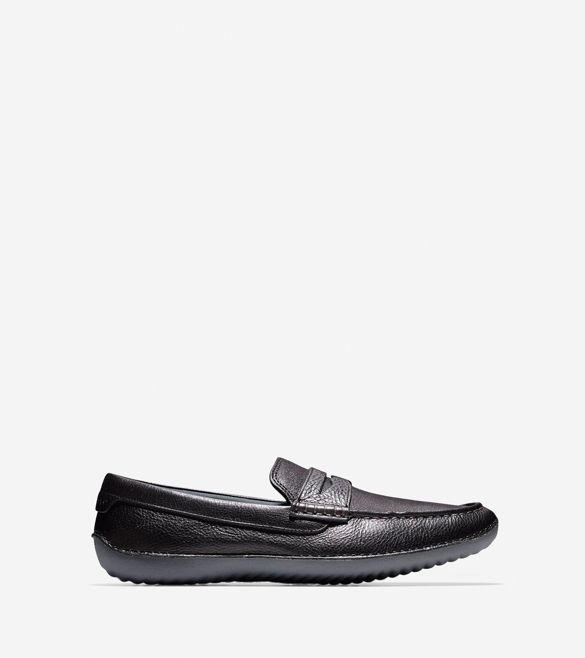 Loafers & Drivers > MotøGrand Penny Driver