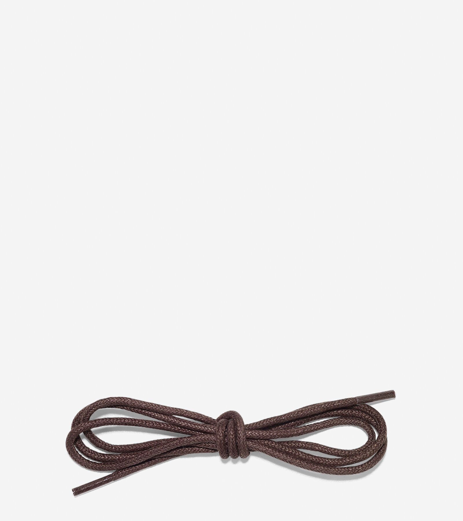 Mens dress shoes laces