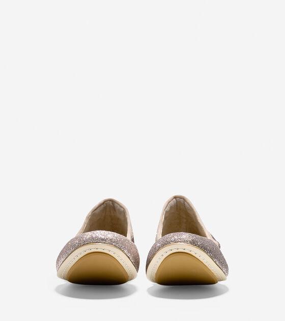 Avery Glitter Ballet