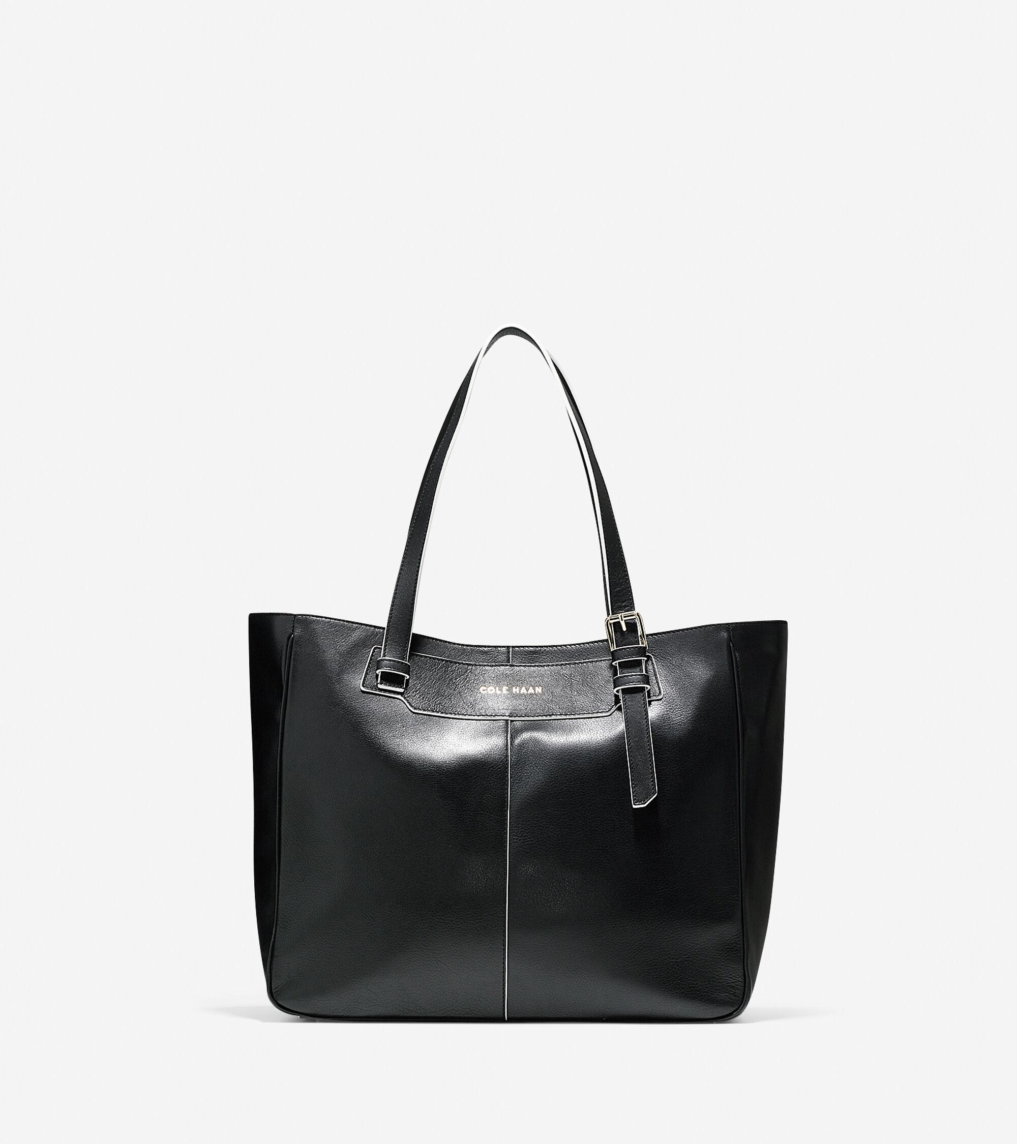 Handbags > Lily Tote
