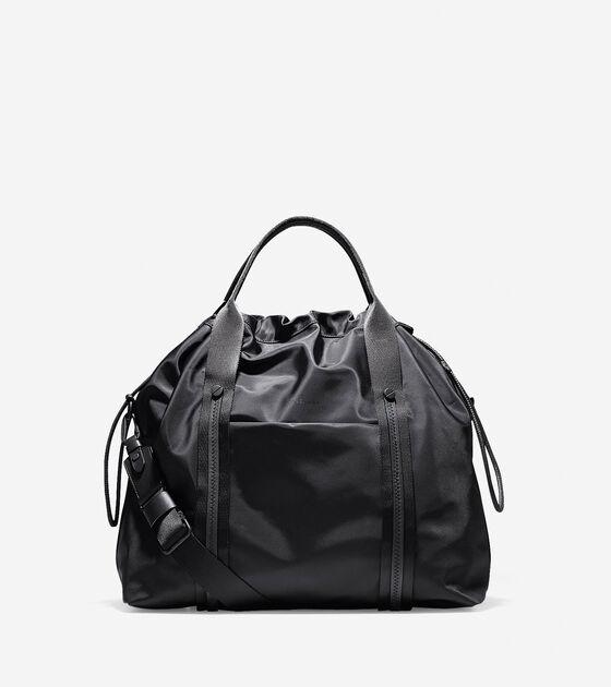 Handbags > StudiøGrand Duffle