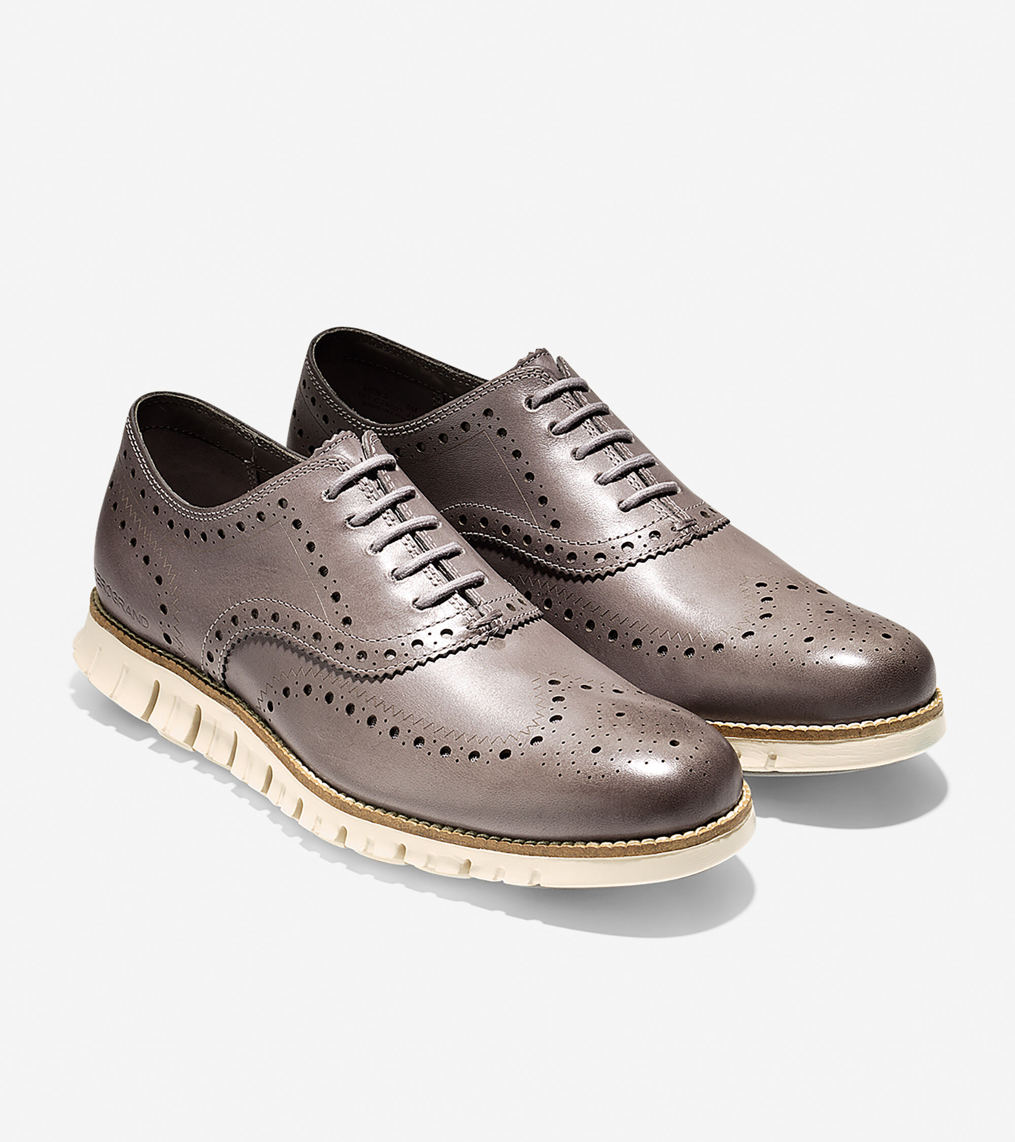 Nordstrom Men S Clearance Shoes