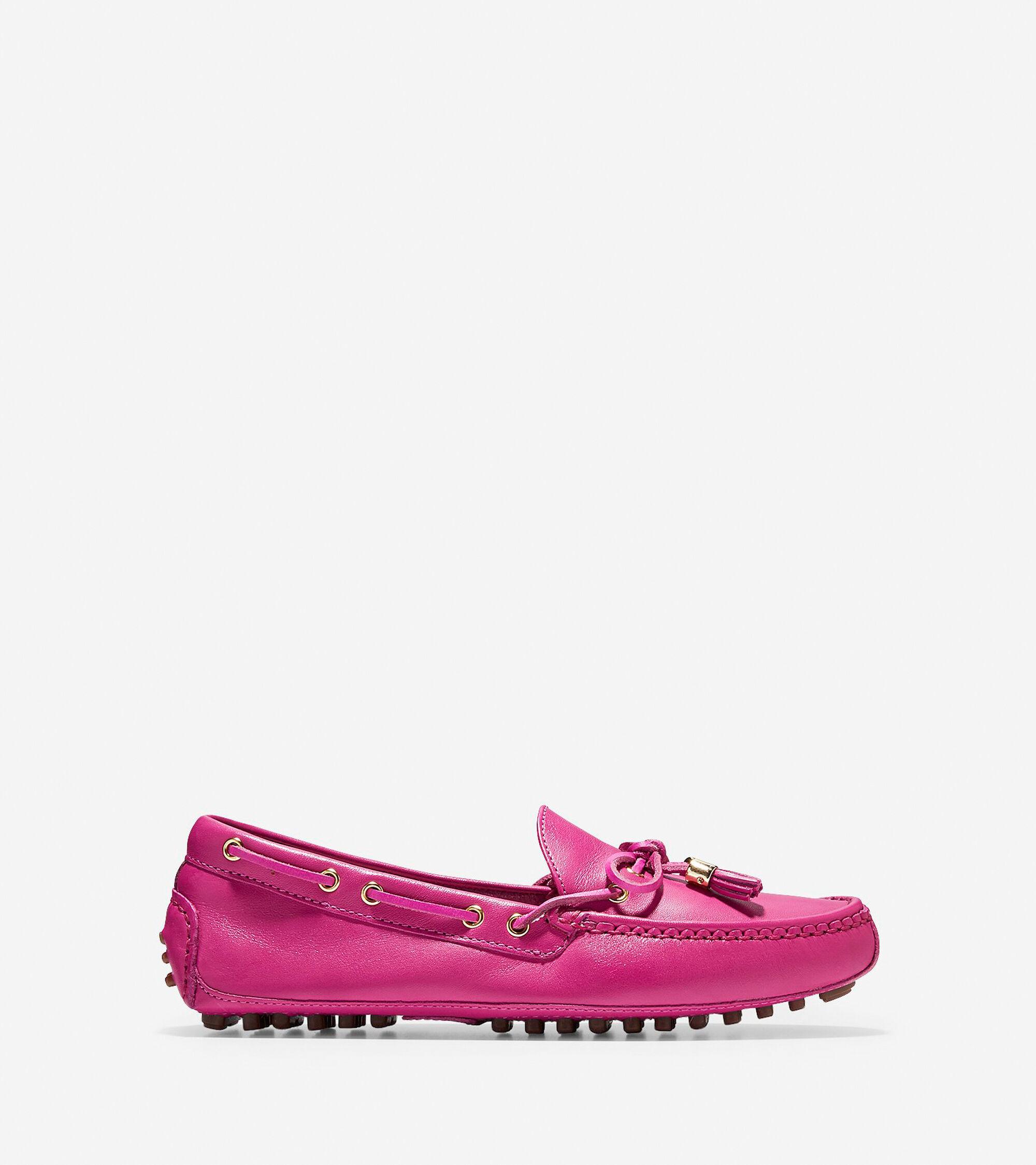 Shoes > Women's Grant Driver