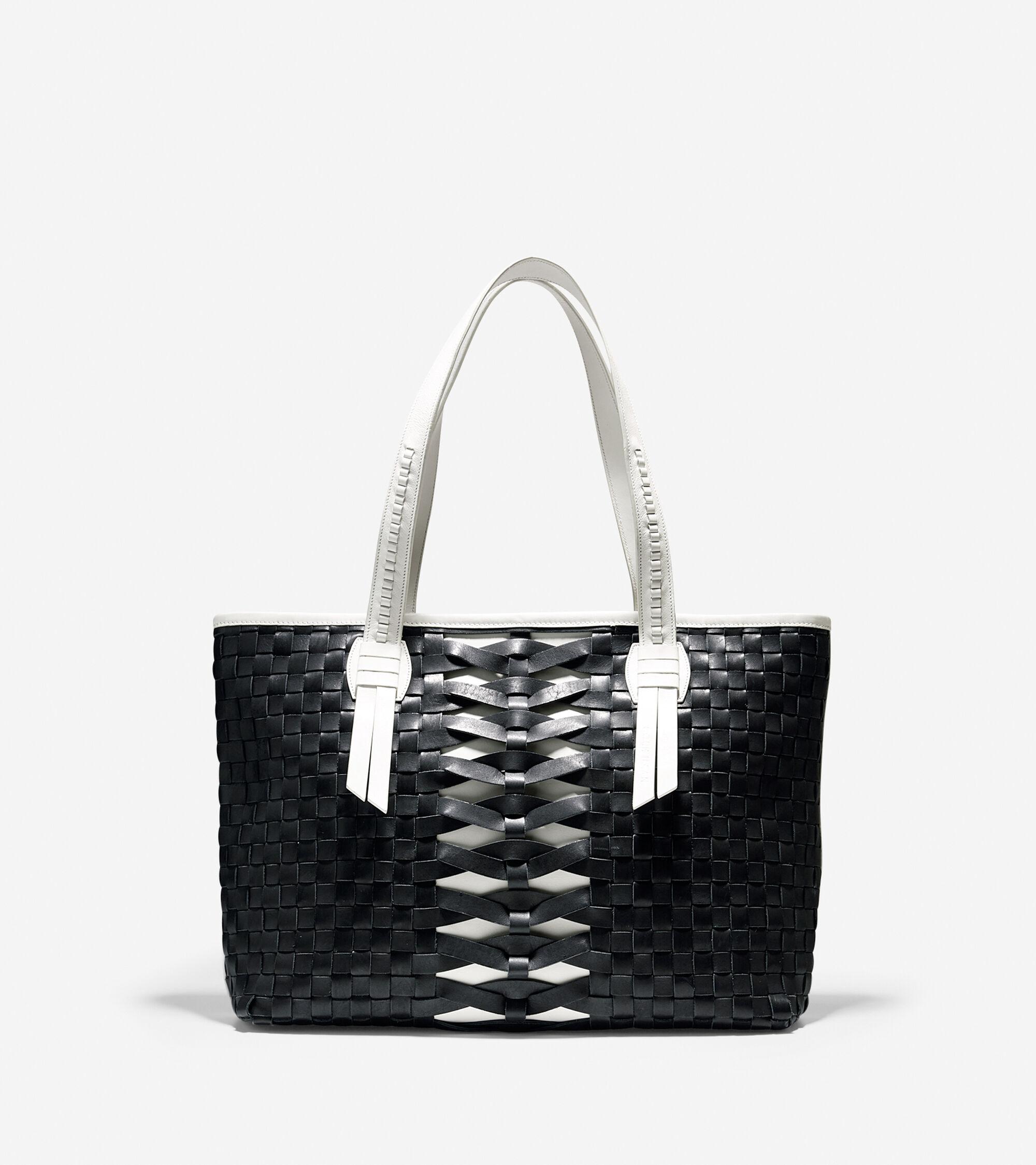Handbags > Hayden Tote