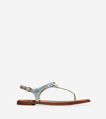Findra Thong Sandal