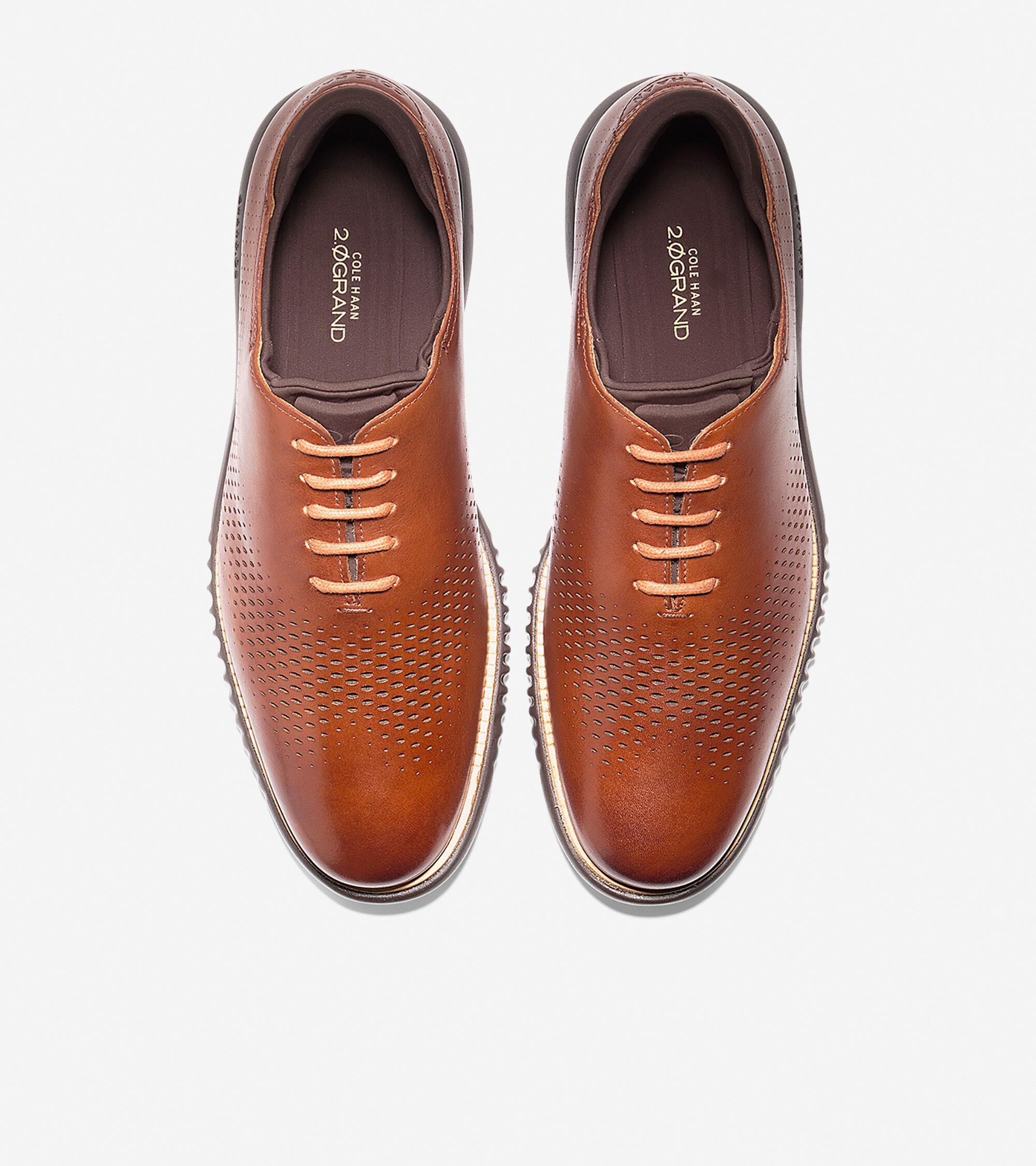 cole haan shoes defective products lawsuits against doctors 7098