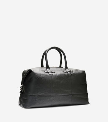 Barrington Duffle