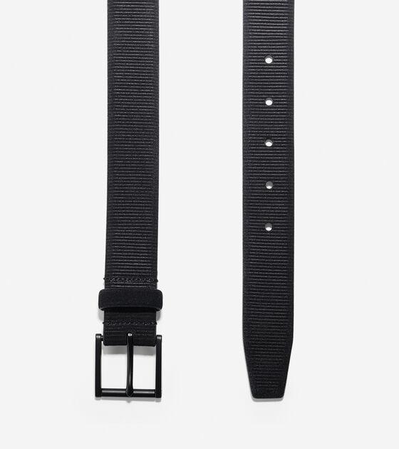 32mm Feather Edge Belt