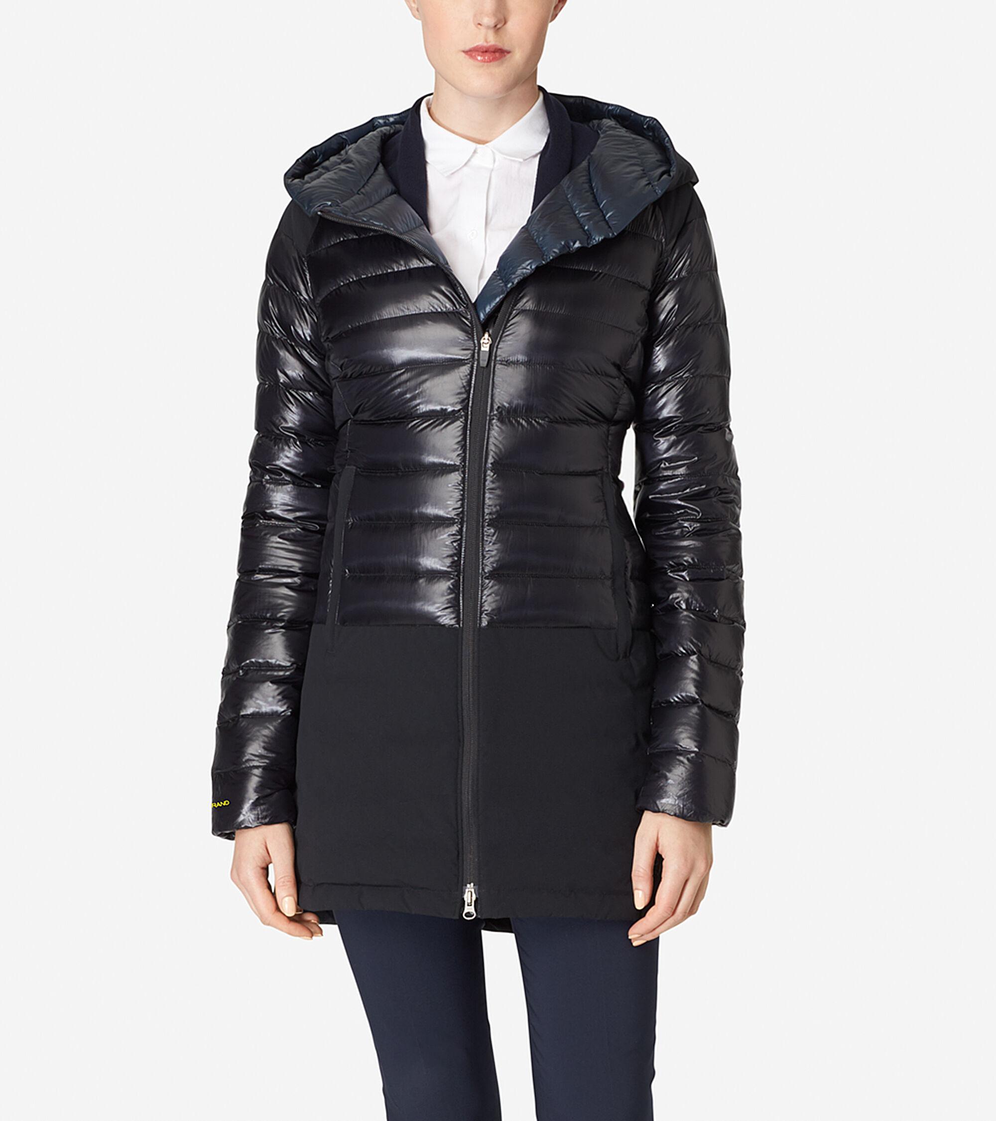 Leather jacket repair ottawa - Zer Grand Funnel