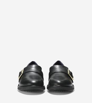 Women's GrandEvølution Loafer
