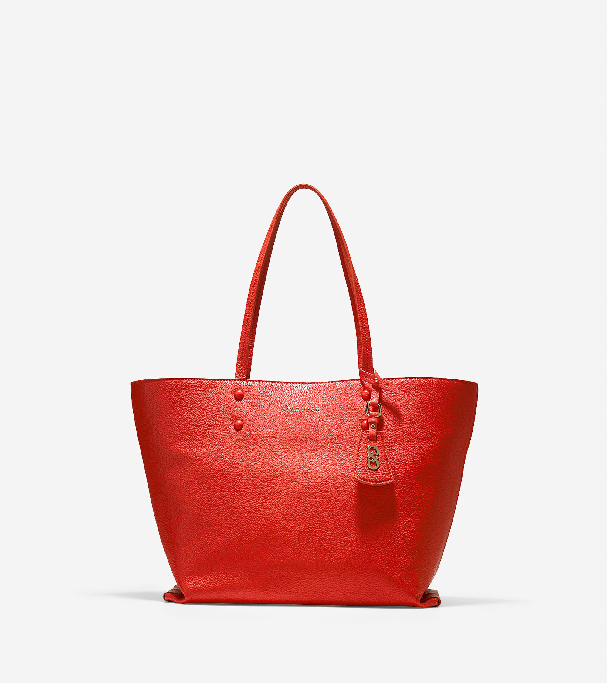 Handbags > Hannah Tote