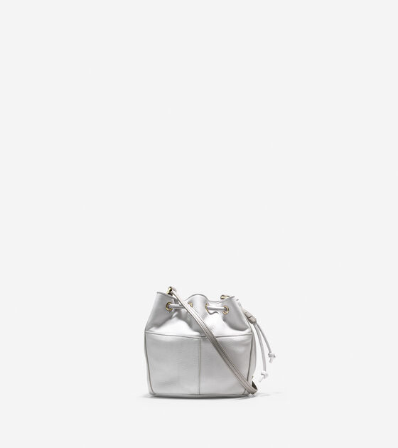 Handbags > Felicity Mini Drawstring