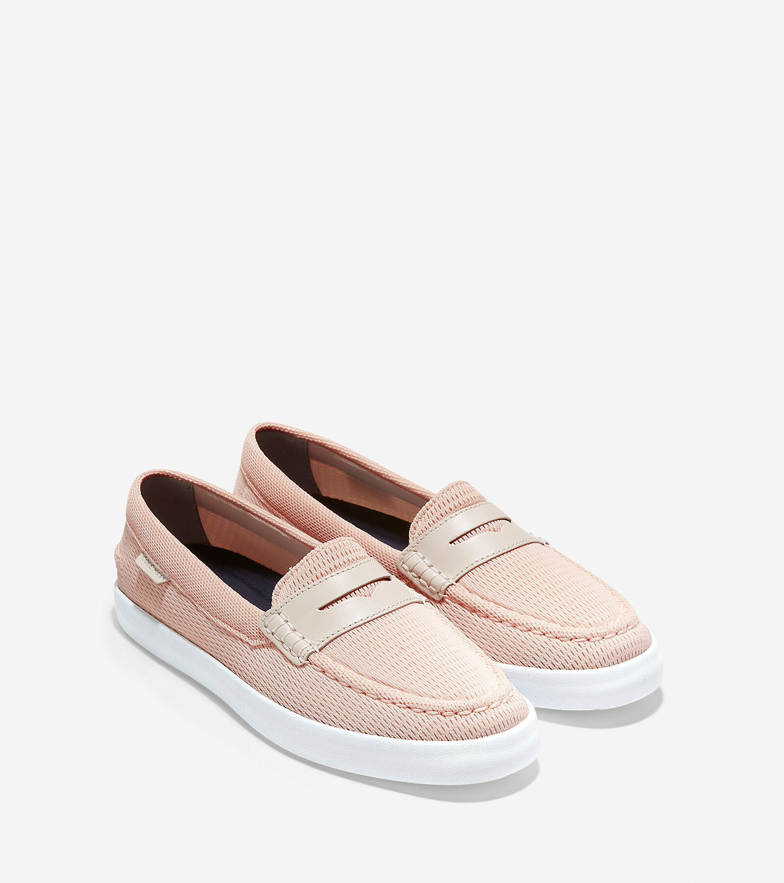 Cole Haan Nantucket Knit Loafer VAq0pgb