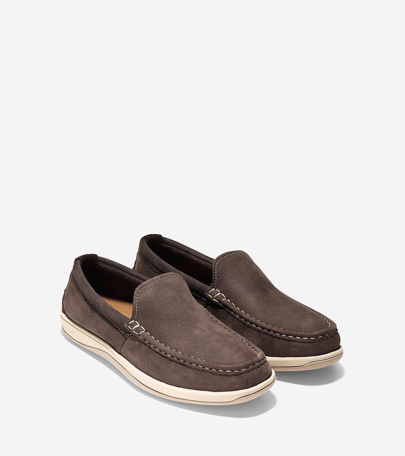 ... Boothbay Slip On Loafer · Boothbay Slip On Loafer. #colehaan