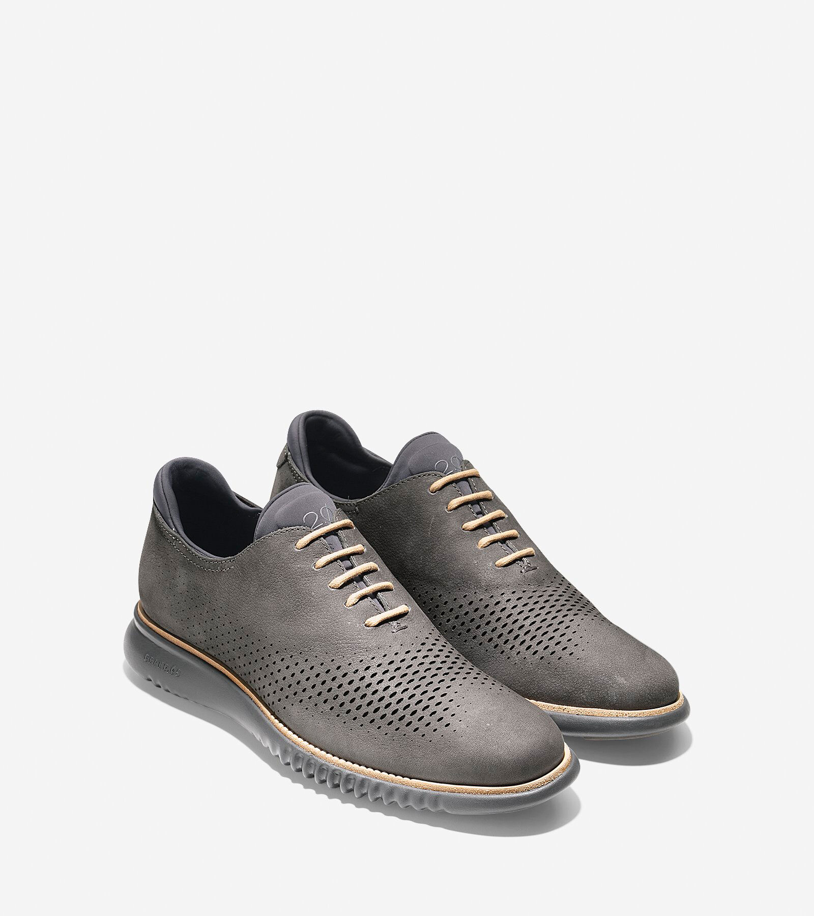cole haan shoes 10 minute mail reviews 709090