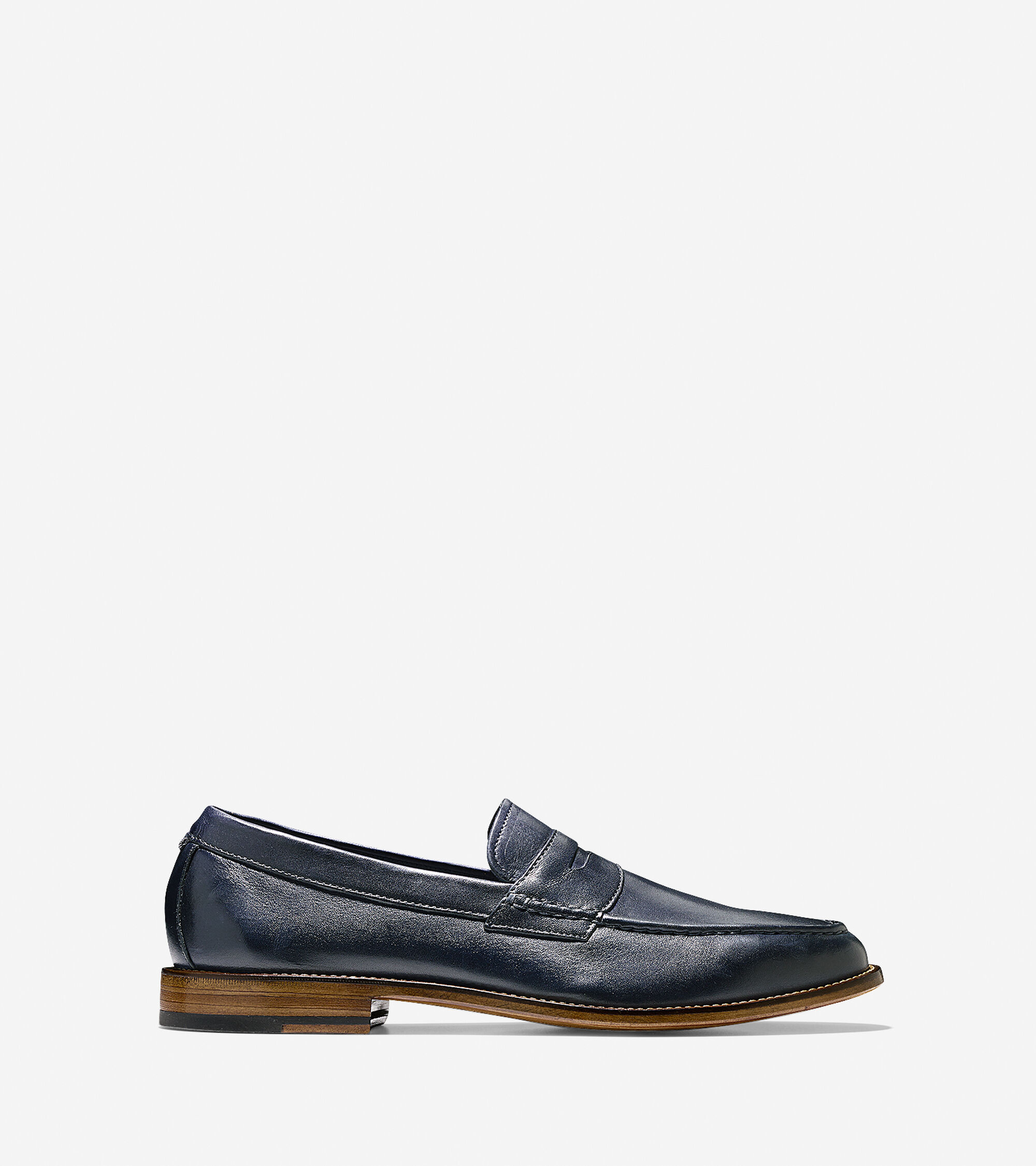 Shoes > Willet Penny Loafer