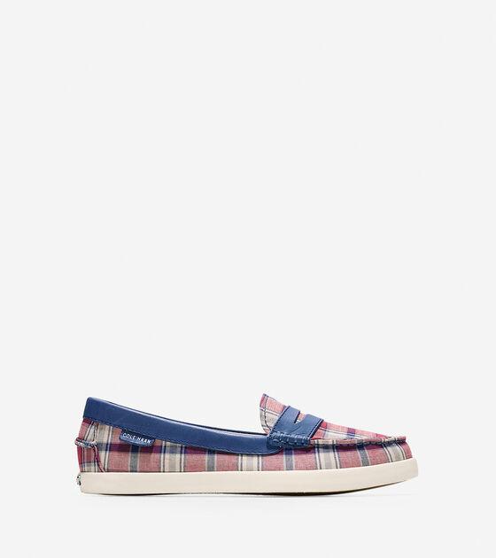 Shoes > Women's Pinch Weekender