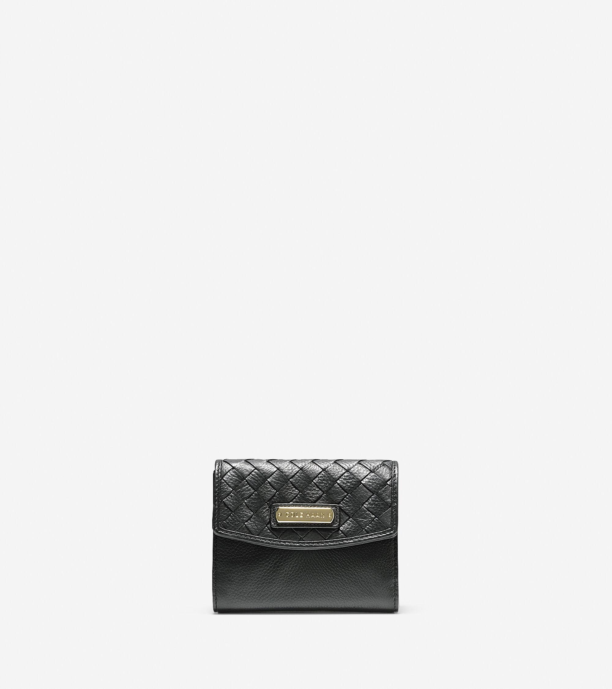 Accessories > Junia Medium Wallet