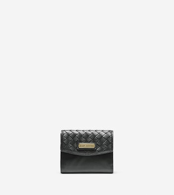 Junia Medium Wallet