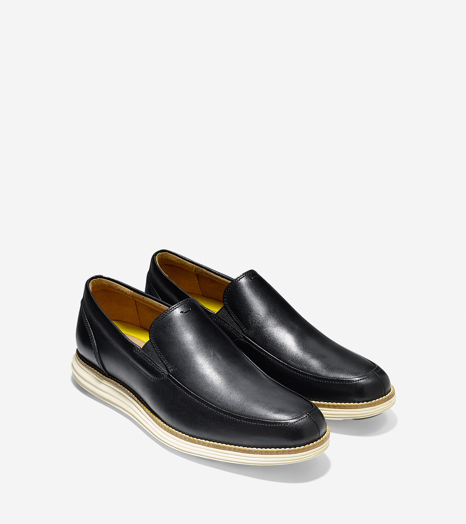 ... Men's ØriginalGrand Venetian Loafer; Men's ØriginalGrand Venetian  Loafer. #colehaan