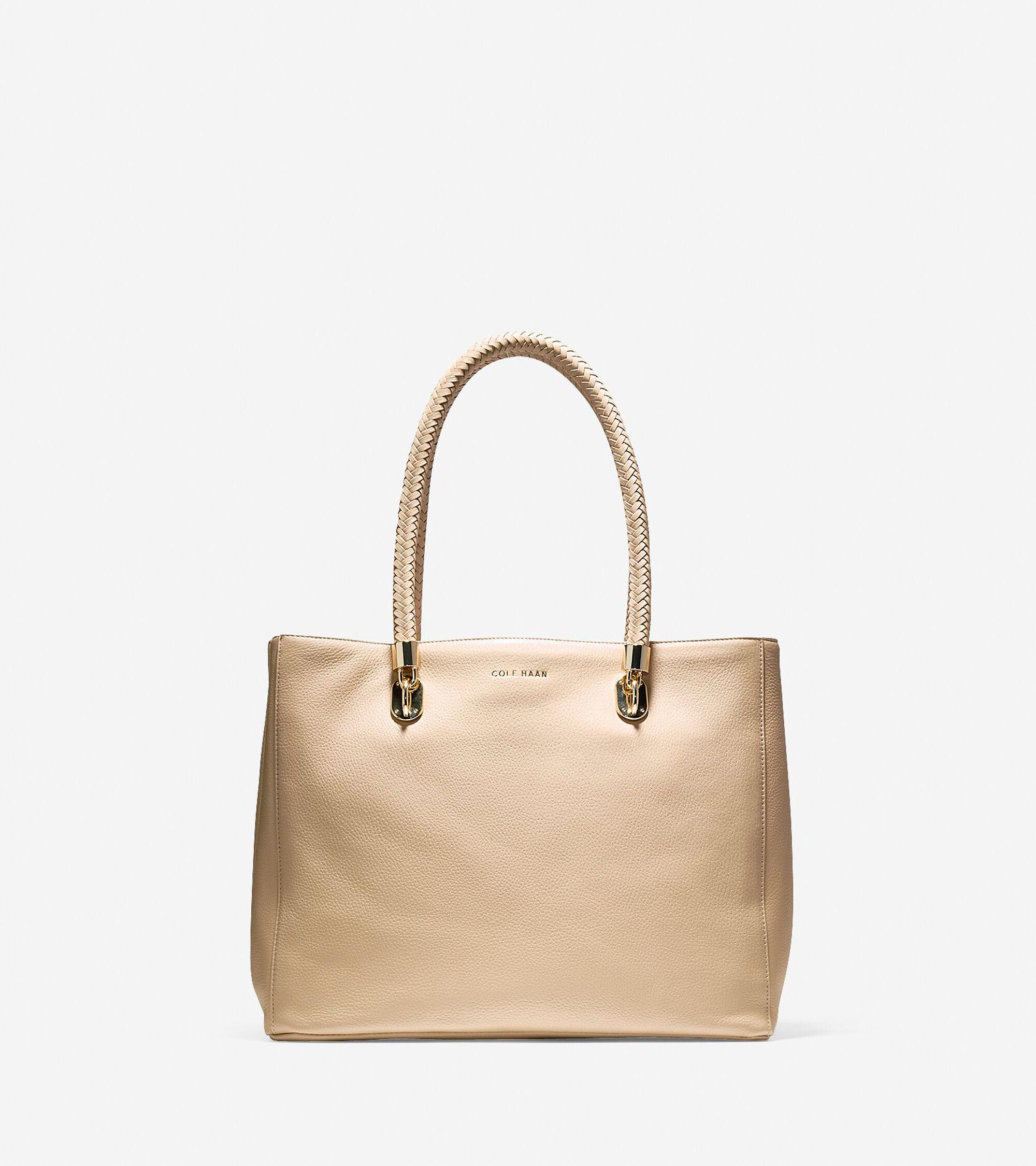Handbags > Benson Large Tote