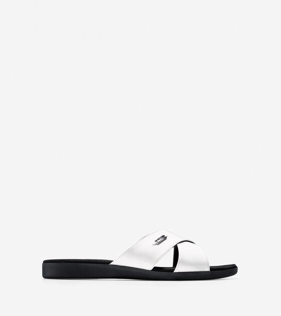 Shoes > Augusta Sandal