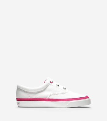 Girls' Kelly Sneaker
