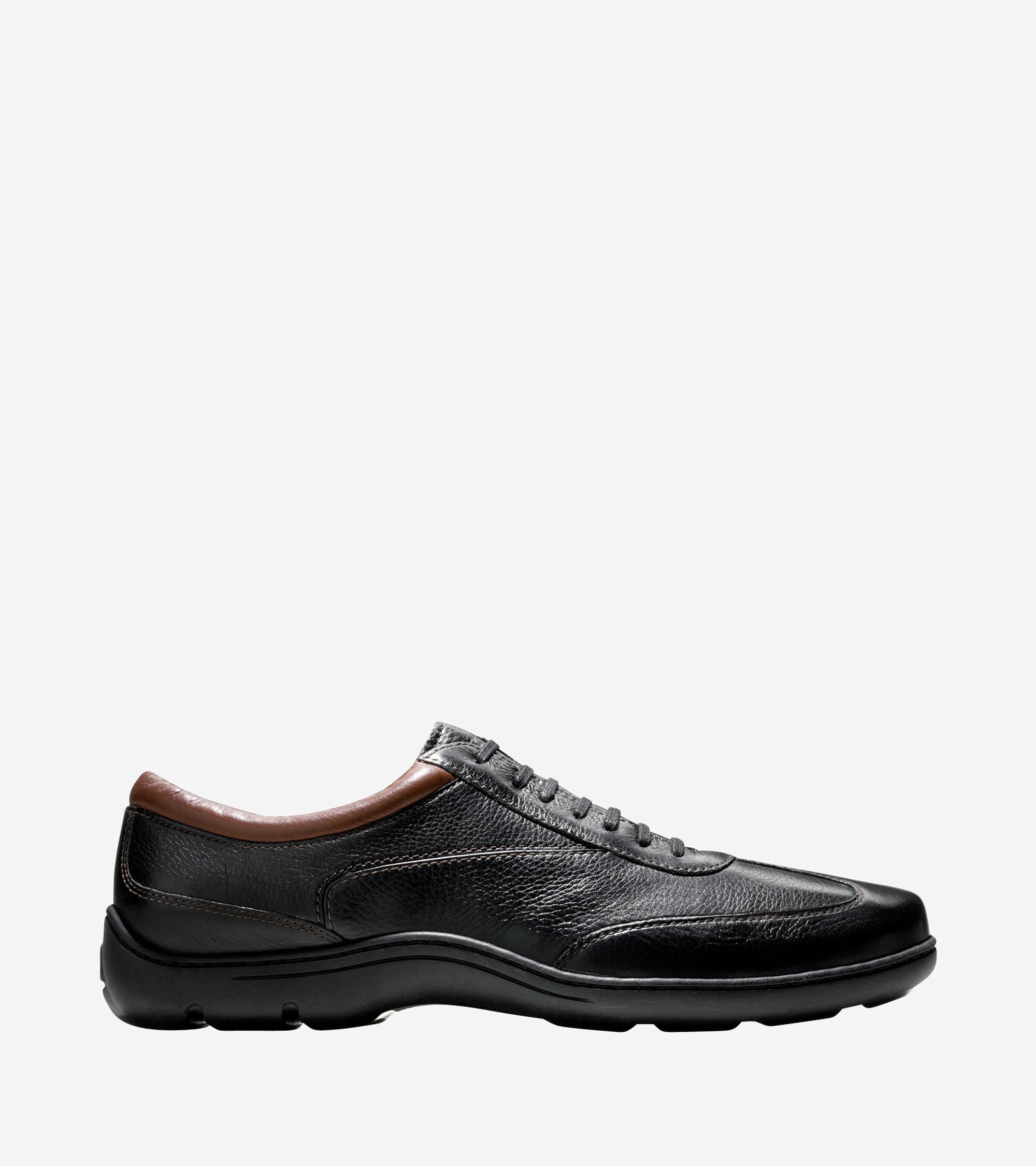 Shoes > Brody Sport Oxford
