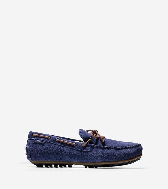 Shoes > Men's Grant Shearling Escape