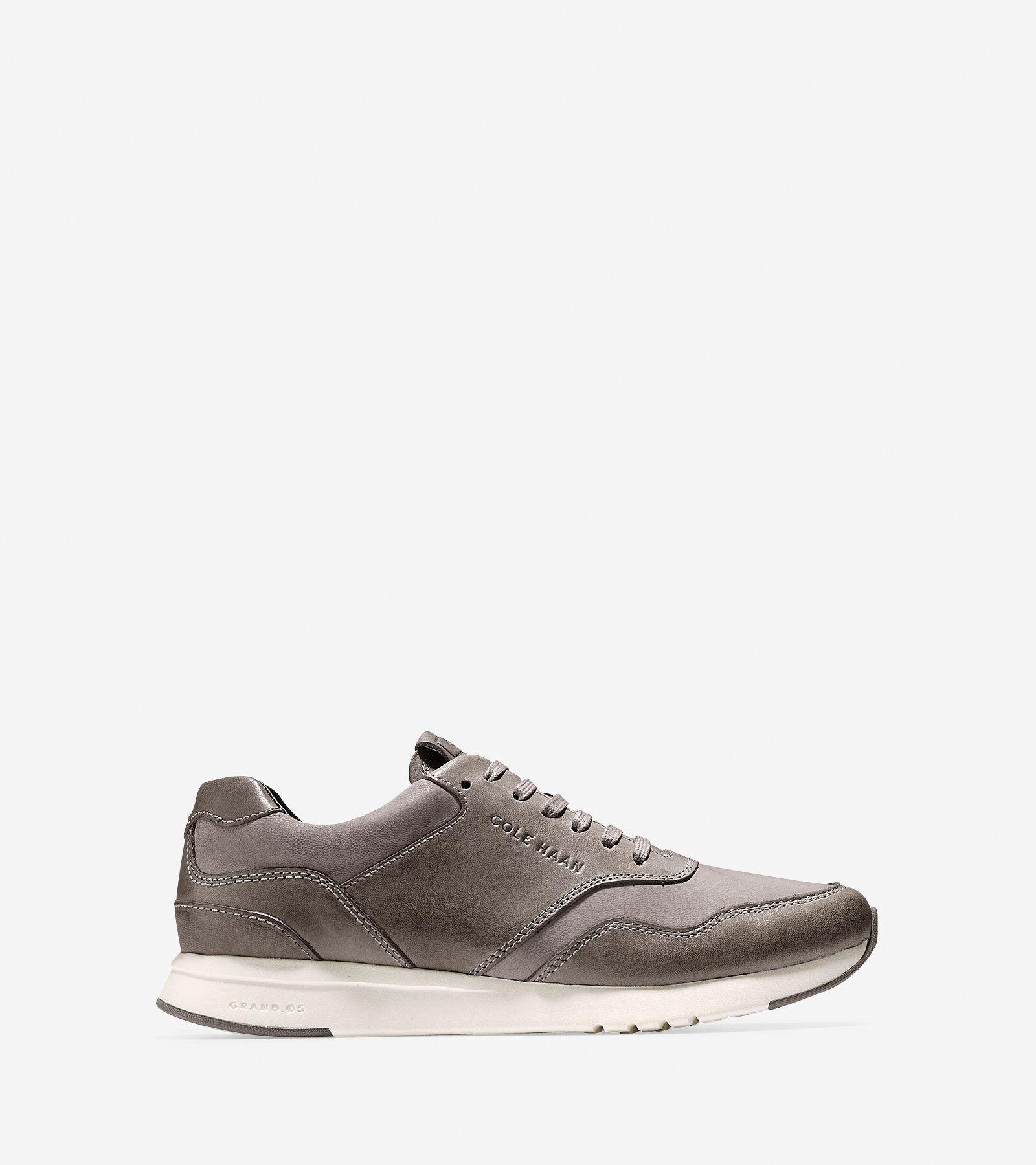Women's GrandPrø Running Sneaker ...