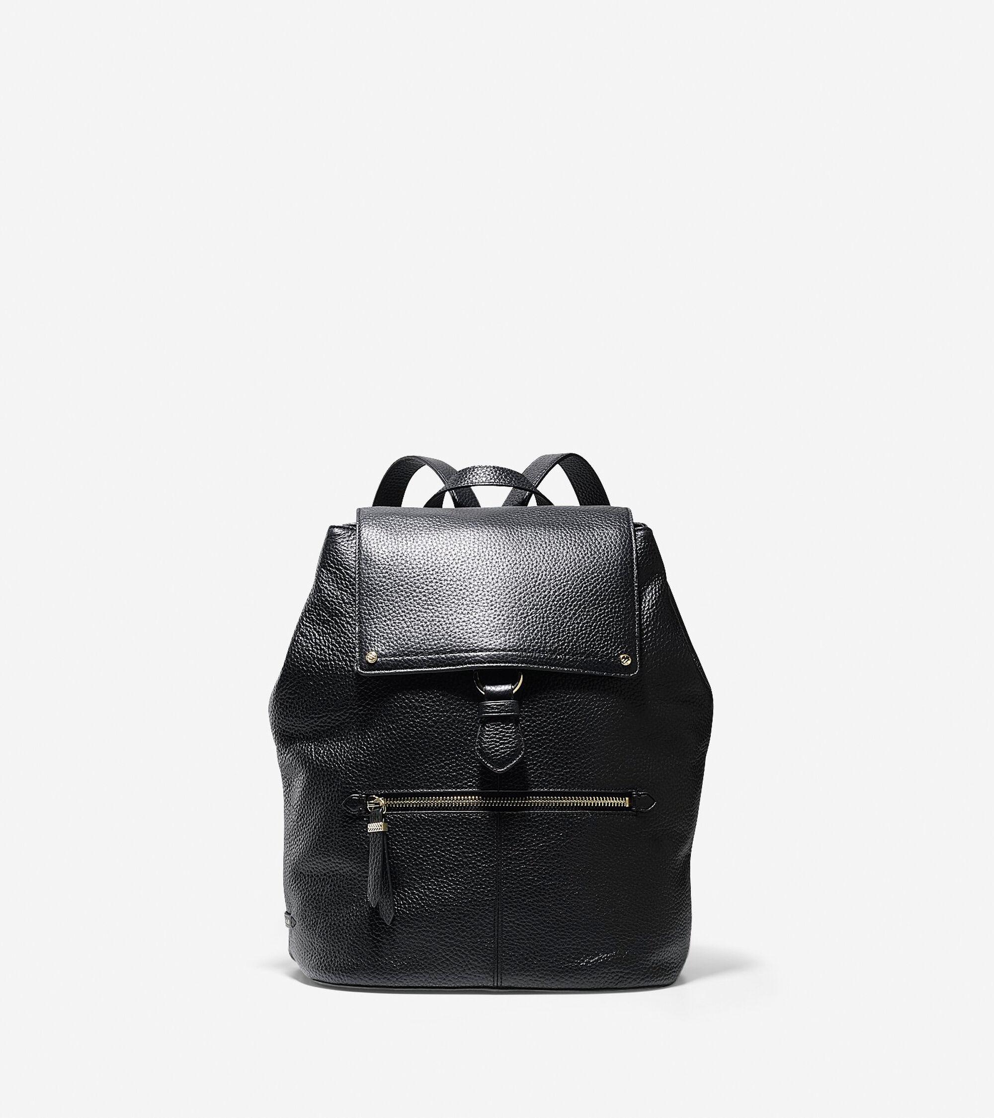 Handbags > Ilianna Backpack
