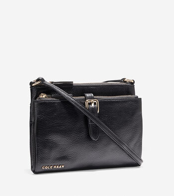 Emery Mini Bag